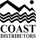 Coast Distributors (Nanaimo) Ltd.